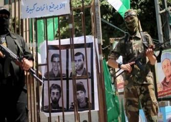 الكنيست الإسرائيلي يناقش إعادة الجنود الأسرى في غزة مقابل لقاحات كورونا