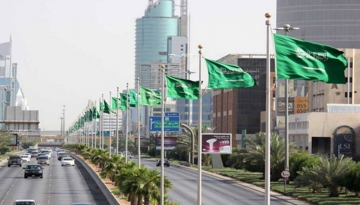 السعودية تطرح سندات بـ5 مليارات دولار لسد عجز الموازنة