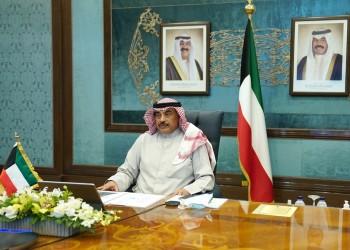 بعيد تكليفه من جديد.. استجواب ضد رئيس الحكومة الكويتية يحظى بتأييد 11 نائبا