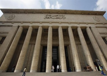 مصر.. إخلاء سبيل حنين حسام وتجديد حبس مودة الأدهم في قضية الاتجار بالبشر