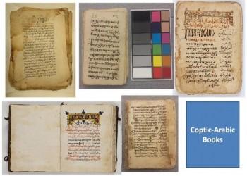 مخطوطات مسيحية نادرة.. مصر تسترد قطعا أثرية من أمريكا