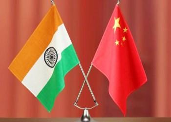 بينها تيك توك.. الصين تستنكر حظر الهند تطبيقاتها على الإنترنت