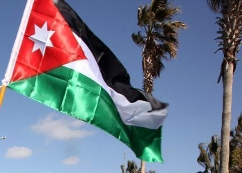الأردن وأمريكا يبحثان زيادة التنسيق بينهما لتحقيق السلام