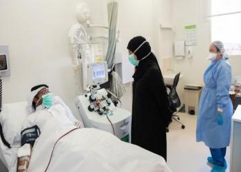 قطر تحذر من موجة جديدة لكورونا المتحور في الخليج