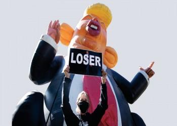بسبب ترامب.. انشقاق 30 ألف أمريكي من الحزب الجمهوري