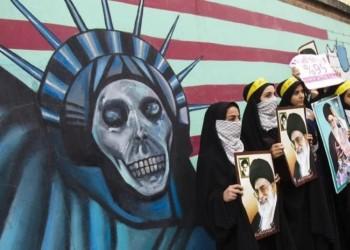 مسؤول إيراني يكشف تفاصيل مثيرة عن خسائر العقوبات الأمريكية على بلاده