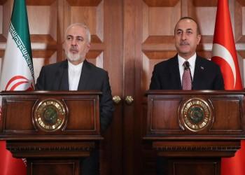 إيران تطالب بتعاون مع تركيا في القوقاز: سيكون مفيدا للمنطقة