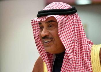 صحيفة كويتية.. 3 إلى 4 وزراء سيغادرون الحكومة لتهدئة الاحتقان