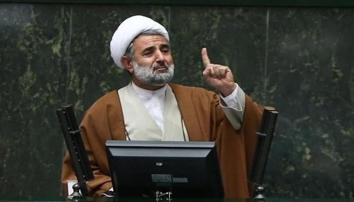 إيران ترد على بلينكن: لا تفاوض حول اتفاق نووي جديد