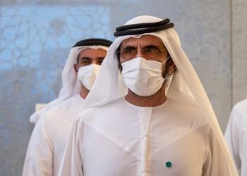 لدعم اقتصادها.. دبي تُلزم الشركات بإدراج أسهمها محليا قبل الخارج