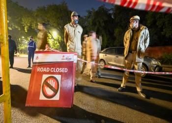 سفير إسرائيل بالهند يكشف تلقيهم تهديدات قبل تفجير السفارة
