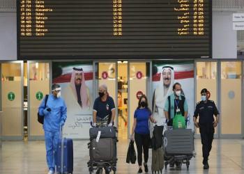 انتقادات لقرار تعديل رسوم خدمات الطيران في الكويت