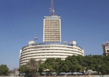 بسبب استباحة الأعراض.. تحقيقات عاجلة مع مواقع وصحف مصرية