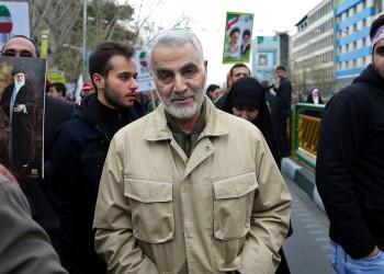 محلل عسكري: هكذا أدارت إيران وحدة استخباراتية للتسلل إلى إسرائيل