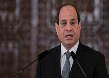 السيسي يطالب أجهزة الاستخبارات العربية بالتعاون لاستعادة الاستقرار
