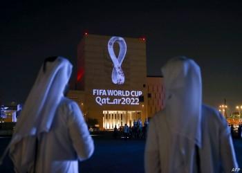 90 مليون دولار مبيعات مسبقة لبرنامج ضيافة مونديال قطر