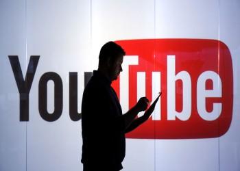 معلومات مضللة عن كورونا تزيل نصف مليون فيديو من يوتيوب