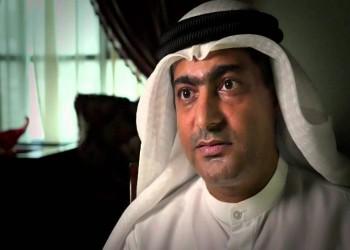 لوموند: النظام الإماراتي تحول لدولة بوليسية ومحنة أحمد منصور خير دليل
