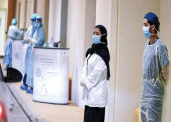 السعودية والإمارات وأذربيجان تبدأ تجارب خلط لقاحي سبوتنيك وأسترازينيكا
