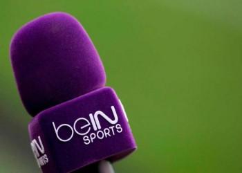 beIN المفتوحة تبث مباراة الأهلي والدحيل بمونديال الأندية