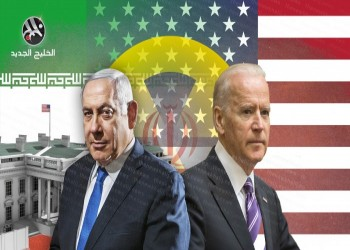 """الملف النووي الإيراني ينزع الثقة بين الموساد و""""الأركان الإسرائيلية"""""""