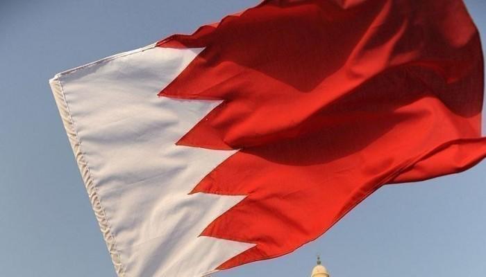 الداخلية البحرينية: إجراءات أمنية مشددة بعد الاشتباه في جسمين غريبين بالمنامة
