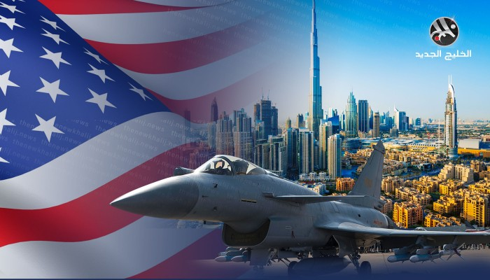 مصادر إسرائيلية: مراجعة واشنطن بيع إف-35 للإمارات يعرض التطبيع للخطر