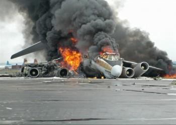 خبير مصري: موسكو تبتز القاهرة بملف استئناف الرحلات الجوية