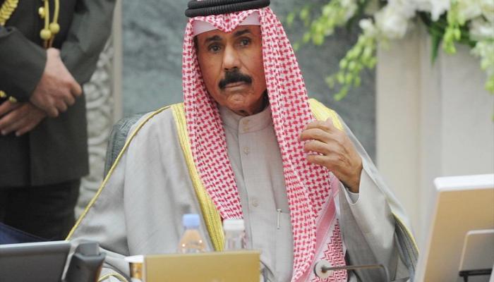 بلومبرج: خلاف الحكومة ومجلس الأمة يفاقم أزمة الكويت الاقتصادية
