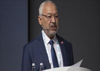 بذكرى ثورة تونس.. الغنوشي: تحقيق الكرامة يتطلب تصحيح أخطاء 60 عاما ديكتاتورية