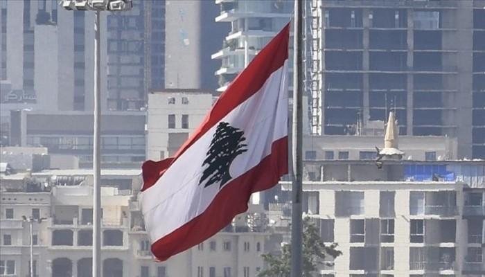 حزب الله اللبناني يدين اغتيال الناشط لقمان سليم