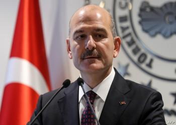 أمريكا ترفض اتهام وزير الداخلية التركي لها بالوقوف وراء محاولة انقلاب 2016