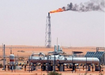 النفط الكويتي يرتفع إلى 59.02 دولارا