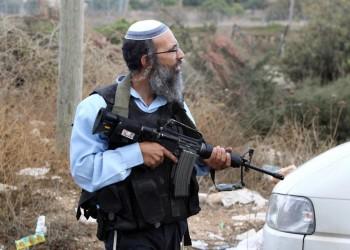 استشهاد شاب فلسطيني في الضفة برصاص مستوطن.. ورام الله تطالب بحماية دولية