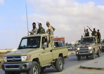 لماذا تدعم الإمارات المرتزقة السودانيين في ليبيا؟.. فورين بوليسي تجيب