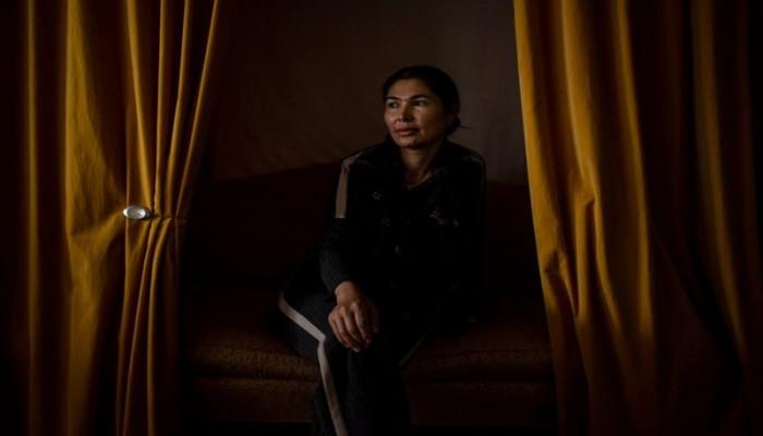بي بي سي: اغتصاب جماعي ممنهج لمحتجزات من الإيجور في سجون الصين