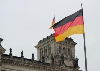 بعد طرد موسكو دبلوماسيين أوروبيين.. ألمانيا تستدعي السفير الروسي