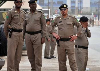 بمجسم مسدس.. فلبيني يسطو على بنك في الرياض