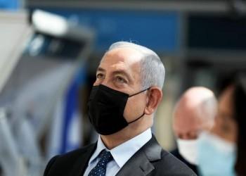 معاداة للسامية.. نتنياهو يهاجم قرار ولاية الجنائية الدولية على فلسطين المحتلة