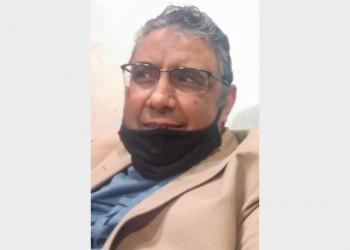 لحظة حق على طريق حرية الصحافة.. الجزيرة تعلق على الإفراج عن محمود حسين