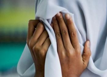 عقب تشديد العقوبات.. الإفتاء المصرية: ختان الإناث حرام واعتداء على المرأة