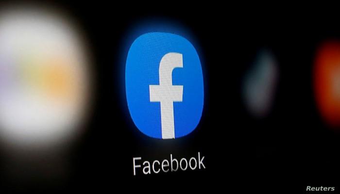 صهيوني تساوي يهودي.. لوبيات تضغط على فيسبوك لتغيير سياساته لصالح إسرائيل