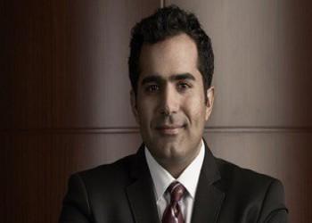 مصر.. حبس نجل رجل الأعمال المعتقل صفوان ثابت 15 يوما