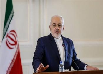 إيران تجدد دعوتها أمريكا للعودة السريعة إلى الاتفاق النووي