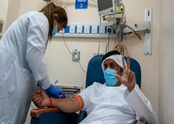 كورونا وشهادة المناعة الرقمية.. هل تسمح القوانين العربية بإلزامية اللقاح؟