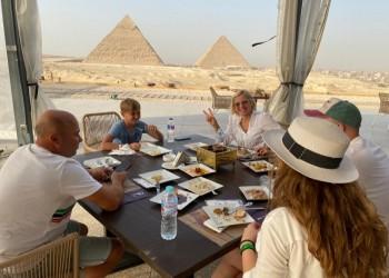 بسبب كورونا.. عودة السياحة لمصر من إسبانيا وجنوب أمريكا اللاتينية مستبعدة خلال 2021