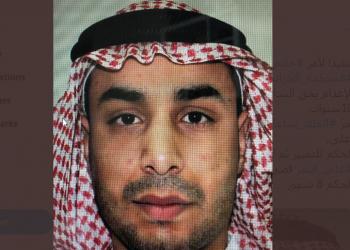 السعودية تلغي إعدام ابن شقيق نمر النمر.. والإفراج بعد 8 أشهر