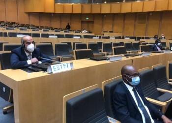 القمة الأفريقية: المستوطنات الإسرائيلية انتهاك غير قانوني