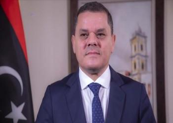 رئيس الوزراء الليبي الجديد: تركيا صديقة وحليفة