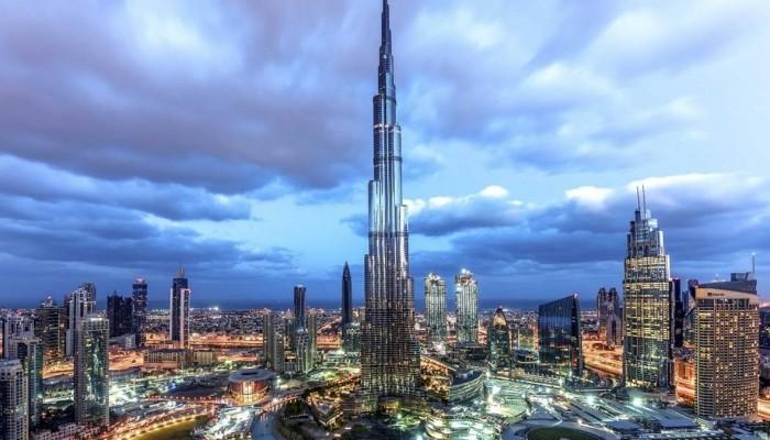 جيوبوليتيكال فيوتشرز: أحجية دبي.. بين الدعارة والاقتصاد الغامض